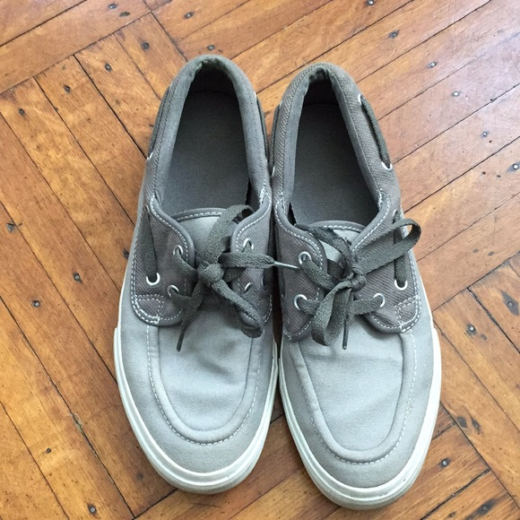 mens converse deck shoes off 54% - www